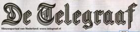 4telegraaf